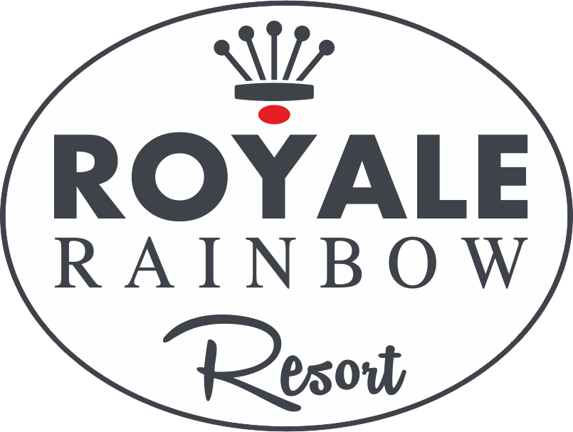 Royale Rainbow Resort